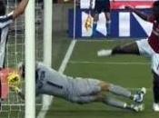 Buffon: sportività franchezza