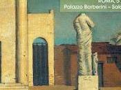 """Convegno """"Giorgio Chirico metafisico. Alberto Savinio artista poliedrico"""""""