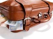 Evasione fiscale nuove tecnologie