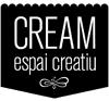 piace Cream.