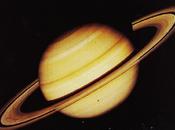 Erano Saturno oppure...