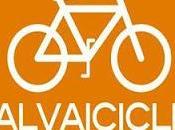 Passeggiando bicicletta