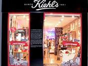 bella notizia: Kiehl's abbassa prezzi!