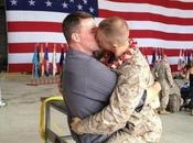 Morgan, marine bacia compagno Dalan. best kiss America