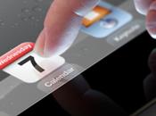 Apple annuncia l'iPad evento mediatico marzo Francisco