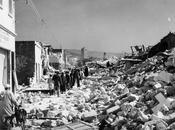 febbraio 1960, terremoto Agadir