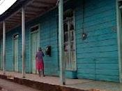 Regina dell'Avana: voglio imparare ballare!