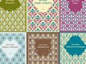 Jane Austen Donna Moderna