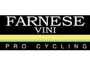 Oscar Gatto leader Farnese Vini Selle Italia Strade Bianche