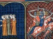 Medioevo ereticale