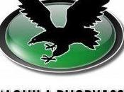 Quando L'Aquila Rugby mette cantare