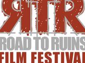 Nuovi appuntamenti marzo Road Ruins Film Festival, Cineclub Detour