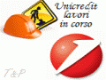 Terremoto UNICREDIT