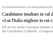 Berlusconi composto