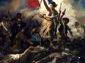 Voltaire Rousseau, Illuminismo Romanticismo