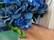 festa delle donne:un bouquet ogni donna