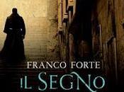 """Franco Forte parla segno dell'untore"""""""