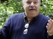Lino Banfi, nonno d'Italia sposa… ops… risposa