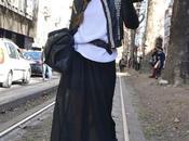 Sunday Milan Fashion Week