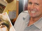 Davy Jones (1945-2012)