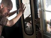 Inside Walking Dead: entriamo nell'episodio