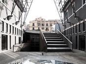 Arte cinese Museo MACRO Roma
