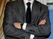 Hat-trick Magdi Allam: terza condanna diffamazione anni