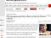 consenso informato dissenso informato: quasi vaccinazione obbligatoria. aggiungiamo centri vaccinazioni nelle scuole ....
