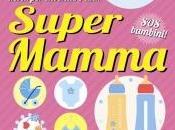 libro utile SUPERMAMME