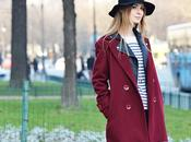 Paris Fashion Week: Street Style!