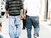 Milano: operazione China Blue gang cinesi contendevano territorio meneghino. Trenta arresti.