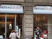 Fabriano boutique that beautiful world made italian paper