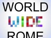 """World Wide Rome rete unificata"""""""