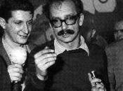 strana morte Giangiacomo Feltrinelli: tesi Mario Capanna