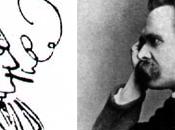 Stirner Nietzsche. Considerazioni personali.
