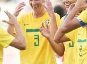 verona femminile rinforza difesa rush finale: arriva brasiliana aggio!
