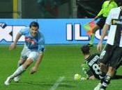 Parma Napoli precedenti squadre