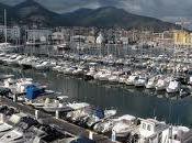 Genova: chili cocaina arresti. loro noto estremista destra degli anni
