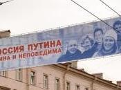 Presidenziali russe: voto sarà monitorato webcam