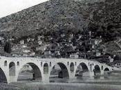 Albania, regno giovane d'Europa
