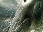 """Leggere Onde"": Moby Dick Herman Melville"