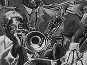 Jazz: musica popolare diventa d'elite