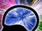 Sviluppare mente lettura bambini diventa fondamentale