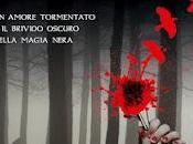 "Anteprima ""Blood Magic"" Tessa Gratton (Piemme Freeway)"