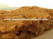 Torta Rustica Mele