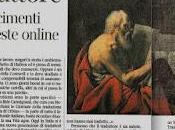 Traduttori: Sole Corriere parlano