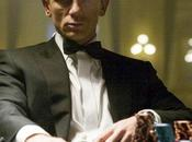 Casino Royale: poker azione!