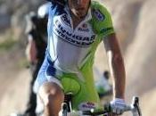 Tirreno-Adriatico 2012: Nibali vuole vincere, Sagan tappa