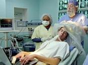 ROFL. tempo cercare viaggi online...brain surgery