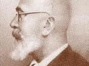 Giuseppe Lombardo Radice. sono siamo»: maestro allievo, paradigmi della perfetta individualità